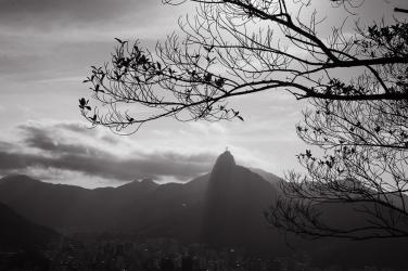 RIO PB 001